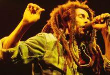 Musik Reggae