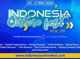 Online Fest 2020