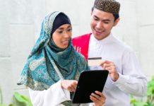 Mandiri Syariah