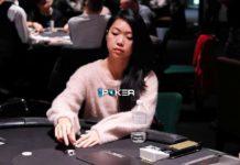Bermain Poker