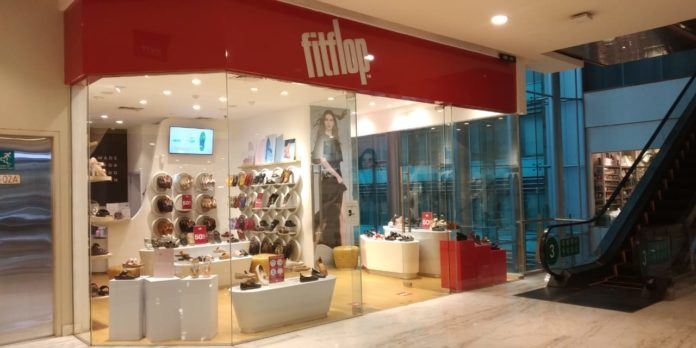 Fitflop Indonesia